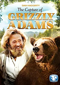 Link download full movie The Capture of Grizzly Adams Richard Friedenberg [720x400]