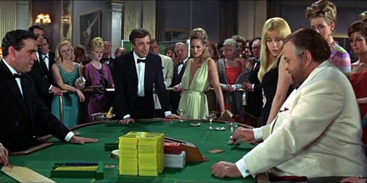 Про казино питер названия казино в san andreas