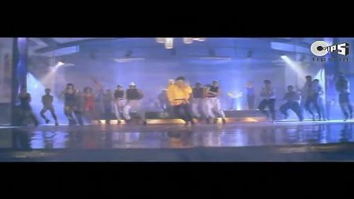 Taal (1999) Trailer
