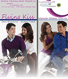 Top ipod movie downloads site Flying Kiss Philippines [2k]