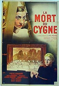 New hd movie downloads for free La mort du cygne [4K2160p]