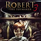 The Toymaker (2017)