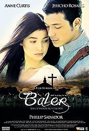 Baler Poster