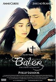 Baler (2008) filme kostenlos