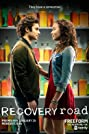 Recovery Road (2016) Poster