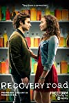 Recovery Road (2016)