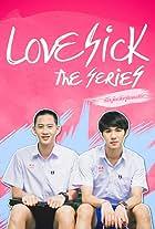 Love Sick: The Series