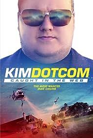 Kim Dotcom in Kim Dotcom: Caught in the Web (2017)