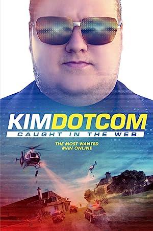 Permalink to Movie Kim Dotcom: Caught in the Web (2017)