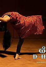 Dhehi - Her soul never surrendered