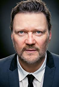 Primary photo for Ian Puleston-Davies