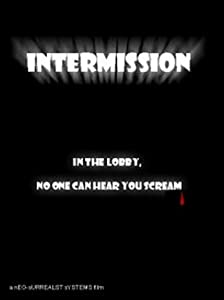 Watch online old movie Intermission [1280x960]