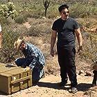 Ambush at Peck Canyon (2017)
