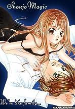 Boku wa imouto ni koi wo suru: Secret sweethearts - Kono koi wa himitsu