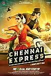 Priyamani to do item number in Chennai Express