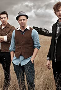 Primary photo for OneRepublic