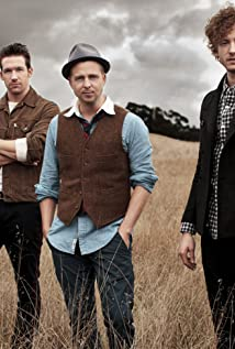OneRepublic Picture