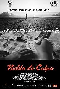 One link downloads movie for free Niebla de Culpa [720