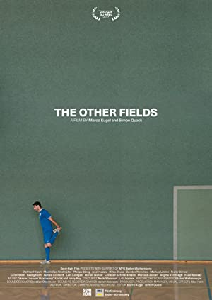The Other Fields