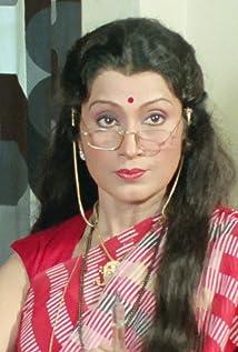 Uma Bhende Picture