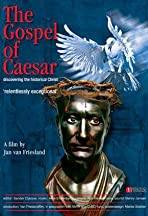 The Gospel of Caesar