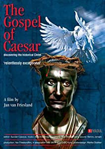 Links for free movie watching The Gospel of Caesar [mp4] [1280p], David Llewellyn Child, Gerard Janssen, Jorge Muñoz-Ortiz