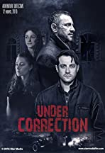 Under Correction