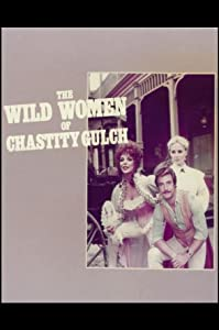 Watch online adults movies english The Wild Women of Chastity Gulch Michel Levesque [iTunes]