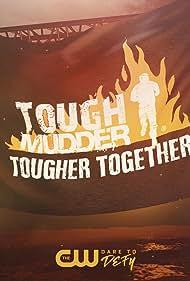 Tough Mudder: Tougher Together (2018)