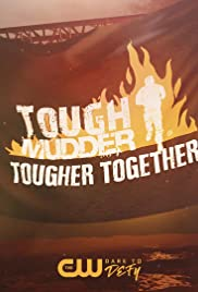 Tough Mudder: Tougher Together Poster