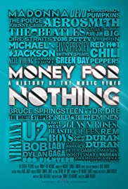 Money for Nothing Poster
