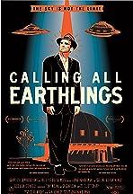 Calling All Earthlings