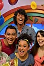 The CBeebies House Show