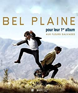 Sitios de películas para descarga móvil. Bel Plaine: Summer Ends France, Morgan Renault [h.264] [720p] [480x320]
