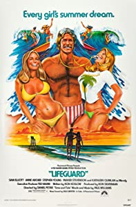 Watch it all movies Lifeguard USA [1280x800]