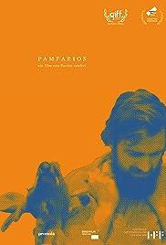 Filmas Pamparios (2018)