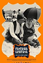 Fantasia Lusitana