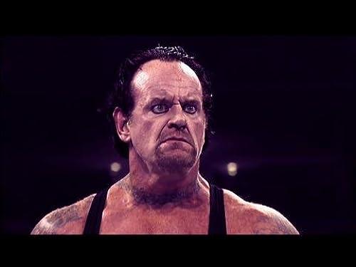 WWE: Summerslam: 2015
