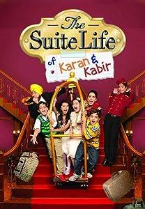 Movie for mobile download The Suite Life of Karan \u0026 Kabir by Sajid Khan [hddvd]