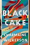 'Black Cake' Drama Series From Marissa Jo Cerar, Oprah Winfrey & Aaron Kaplan Ordered By Hulu