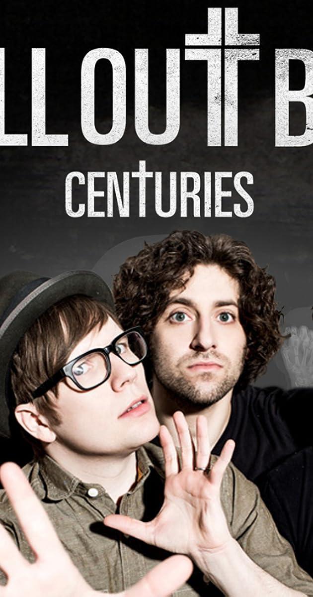 Fall Out Boy Centuries Video 2014 Imdb