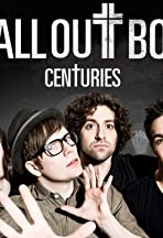 Fall Out Boy: Centuries