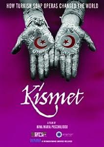 Full Movie Downloads Kismet How Turkish Soap Operas Change The