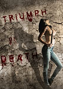 Triumph of Death 720p