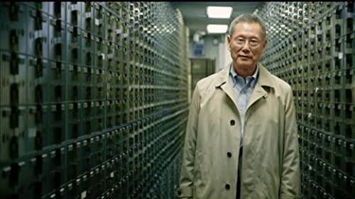 Trailer for Abacus: Small Enough to Jail
