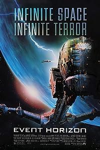 Movie trailers download wmv Event Horizon [hdv]