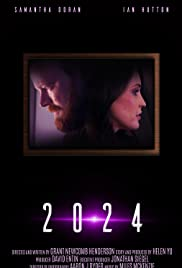 2024 Poster