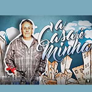 American movie downloads Vida Conjugal em Risco [1080pixel]