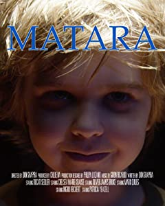 New movie full hd download 2018 Matara by none [h264]
