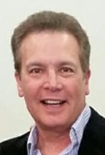 Joe Polito Picture